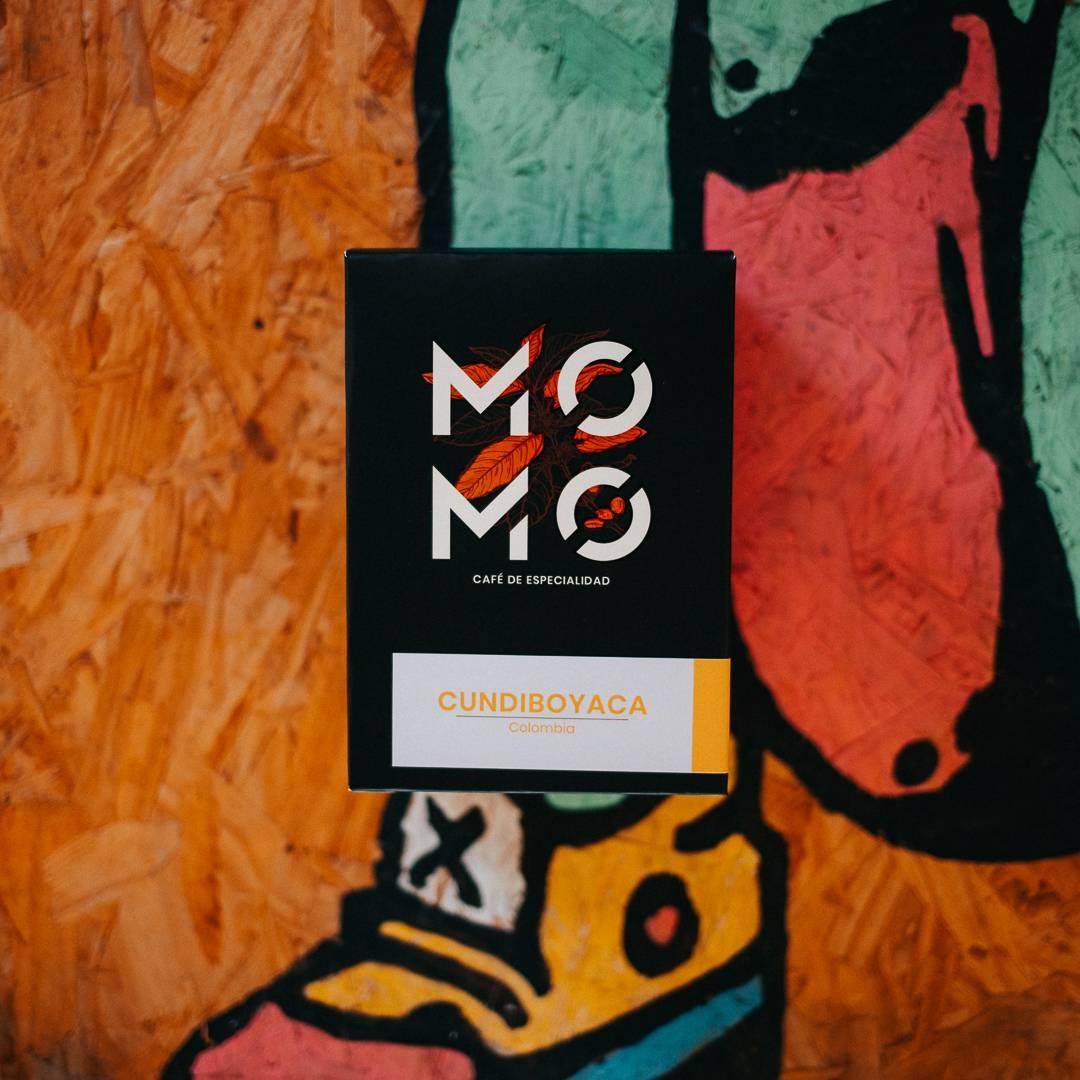 MOMO-Tostadores_COLOMBIA_CUNDIBOYACA_250G