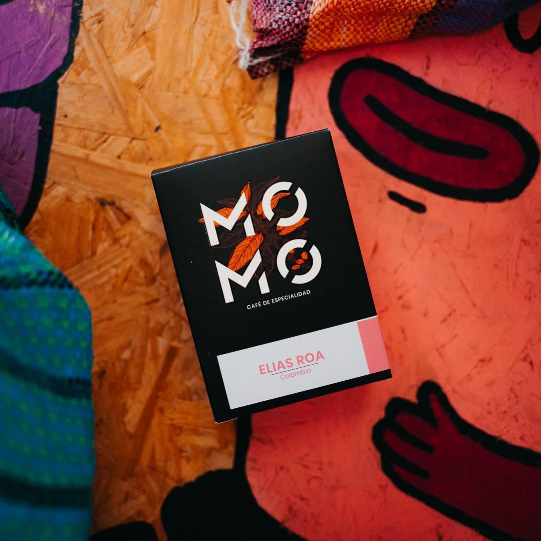 MOMO-Tostadores_COLOMBIA_ELIASROA_250G
